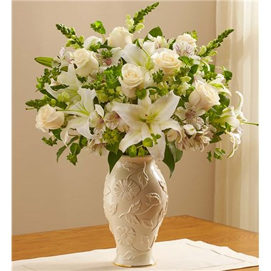 LOVING_BLOOMS_ALL_WHITE