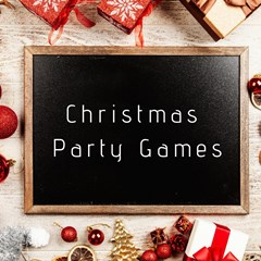 Christmas_Party_Games